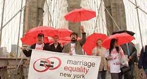 MENY - photo by Steve Rosen for Marriage Equality New York