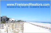 Fire Island Pines Real Estate, Cherry Grove Real Estate, all Fire Island Real Estate - Prudential Douglas Elliman Real Estate